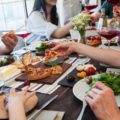 1年半待ち・7ケタのコンサルが、来週末、5ケタで。あの奇跡の昼餐会が復活!!